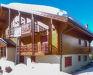 Ferienwohnung La Joie, Crans-Montana, Winter