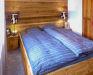 Image 6 - intérieur - Appartement La Joie, Crans-Montana
