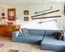 Image 3 - intérieur - Appartement La Joie, Crans-Montana