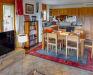 Image 2 - intérieur - Appartement La Joie, Crans-Montana