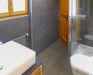 Image 19 - intérieur - Appartement La Joie, Crans-Montana