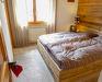 Image 7 - intérieur - Appartement La Joie, Crans-Montana