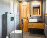 Image 4 - intérieur - Appartement La Joie, Crans-Montana