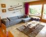 Image 16 - intérieur - Appartement La Joie, Crans-Montana