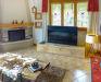 Image 17 - intérieur - Appartement La Joie, Crans-Montana