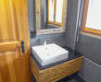 Image 18 - intérieur - Appartement La Joie, Crans-Montana
