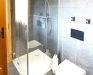Image 20 - intérieur - Appartement La Joie, Crans-Montana