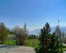 Bild 13 Innenansicht - Ferienwohnung La Rocca A/B/C/D, Crans-Montana