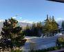 Bild 16 Innenansicht - Ferienwohnung La Rocca A/B/C/D, Crans-Montana