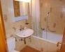 Foto 5 interieur - Appartement La Rocca A/B/C/D, Crans-Montana