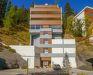 Foto 17 exterieur - Appartement Grand-Roc, Crans-Montana