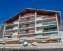 Appartamento La Clairière des Barzettes A/B, Crans-Montana, Inverno