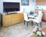Image 2 - intérieur - Appartement La Clairière des Barzettes A/B, Crans-Montana