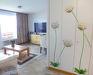 Image 5 - intérieur - Appartement La Clairière des Barzettes A/B, Crans-Montana