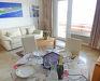 Image 11 - intérieur - Appartement La Clairière des Barzettes A/B, Crans-Montana