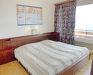 Image 7 - intérieur - Appartement La Clairière des Barzettes A/B, Crans-Montana