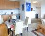 Image 4 - intérieur - Appartement La Clairière des Barzettes A/B, Crans-Montana