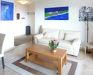 Image 3 - intérieur - Appartement La Clairière des Barzettes A/B, Crans-Montana