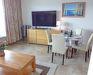 Image 15 - intérieur - Appartement La Clairière des Barzettes A/B, Crans-Montana