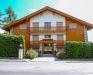 Bild 18 Aussenansicht - Ferienwohnung Santa Barbara, Crans-Montana