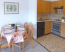 Image 3 - intérieur - Appartement Santa Barbara, Crans-Montana