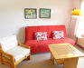 Image 4 - intérieur - Appartement Santa Barbara, Crans-Montana