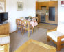 Image 2 - intérieur - Appartement Santa Barbara, Crans-Montana
