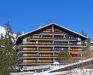 Apartamento Les Violettes, Crans-Montana, Invierno