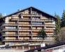 Foto 17 exterior - Apartamento Les Violettes, Crans-Montana