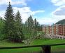 Image 18 extérieur - Appartement Les Violettes, Crans-Montana