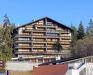 Appartement Les Violettes, Crans-Montana, Eté