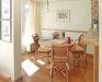 Image 11 - intérieur - Appartement Jeanne d'Arc, Crans-Montana
