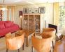 Image 10 - intérieur - Appartement Jeanne d'Arc, Crans-Montana