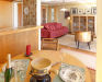 Image 8 - intérieur - Appartement Jeanne d'Arc, Crans-Montana