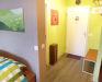 Image 12 - intérieur - Appartement Jeanne d'Arc, Crans-Montana