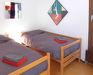 Image 4 - intérieur - Appartement Jeanne d'Arc, Crans-Montana