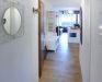 Foto 15 interieur - Appartement Rives du Golf A/B, Crans-Montana