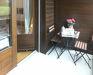 Foto 19 interieur - Appartement Rives du Golf A/B, Crans-Montana
