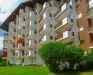 фото Апартаменты CH3962.200.4