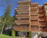 Foto 14 exterior - Apartamento Alpha, Crans-Montana