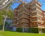 Apartamento Alpha, Crans-Montana, Verano