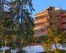 Foto 18 exterior - Apartamento Alpha, Crans-Montana
