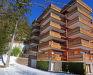 Foto 17 exterior - Apartamento Alpha, Crans-Montana