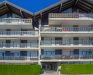 Foto 19 exterieur - Appartement Mandarin D17, Crans-Montana