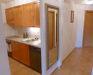 Image 8 - intérieur - Appartement Mandarin D17, Crans-Montana