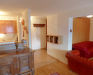 Foto 9 interieur - Appartement Mandarin D17, Crans-Montana