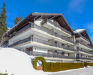 Apartment Mandarin, Crans-Montana, picture_season_alt_winter