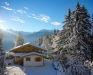 Bild 15 Innenansicht - Ferienwohnung La Scierie, Crans-Montana