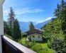 Bild 14 Innenansicht - Ferienwohnung La Scierie, Crans-Montana