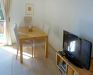 Image 12 - intérieur - Appartement La Scierie, Crans-Montana